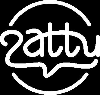 Zattu